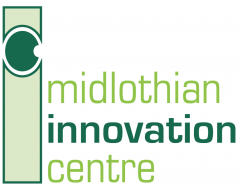 Midlothian Innovation Centre